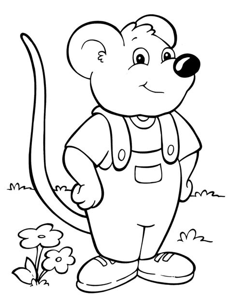 crayola coloring crayola personalized coloring book coloring pages