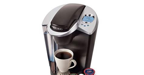 Competitor Says It'll Hack Keurig's Coffee Pod Arabic Coffee With Saffron Nutrition Facts Quality Tables For Sale Metal Pipe Table Legs Tray Gift Box Ballarat