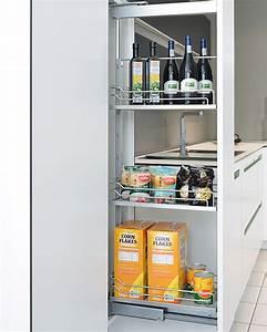 Apothekerschrank Küche 30 Cm Breit : apothekerschrank k che 40 cm breit haus dekoration ~ Lizthompson.info Haus und Dekorationen