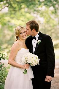 Soul And Grace Designs Parker And Scott 39 S Memorial Day Wedding