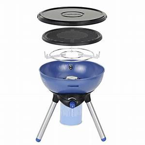 Rechaud Camping Gaz Decathlon : r chaud gaz campingaz party grill pg 200 barbecues ~ Dailycaller-alerts.com Idées de Décoration