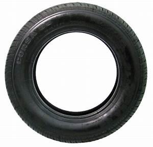 Alibaba Pneus : pneu deuxieme main gros bonne qualit deuxi me pneus alibaba deuxi me main pneus de voiture buy ~ Gottalentnigeria.com Avis de Voitures
