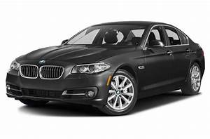 Bmw 535 Sedan Models  Price  Specs  Reviews