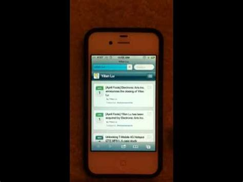 switching sim cards iphone iphone 4s switching between verizon and at t