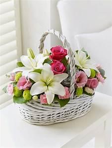 Indian, Wallpaper, Hub, Flowers, Baskets, Hd, Wallpapers, Free, Download