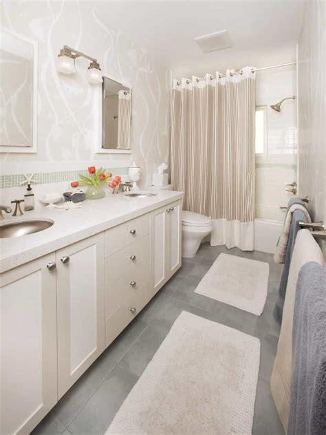 Modern Bathroom Rugs by Modern Master Bathroom Rugs Ideas 23717 Bathroom Ideas