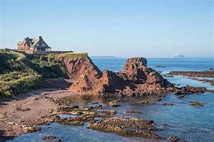 Dunbar Visitor Guide