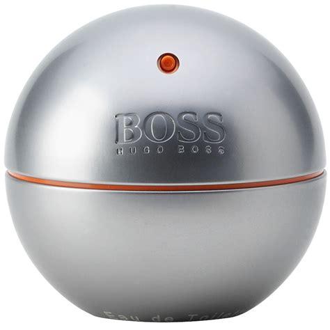 collistar eu de toilette hugo boss boss in motion online bij douglas nl