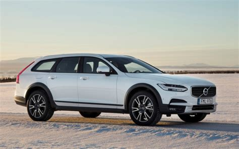 Volvo Cars To Start Production In India