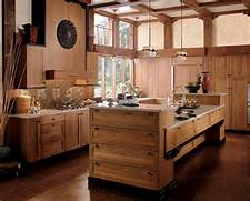Rustic Kitchen Designs by Some Rustic Modern Day Kitchen Floor Tips Interior Design Inspirations And