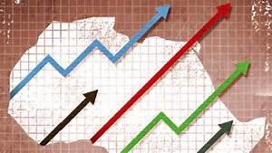 Africa's Pulse: African Economies Need Deeper ...