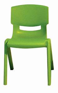 Sitzhöhe Stuhl Kinder : kita bonn stuhl hartplastik sitzh he 34cm 4 farben ~ Lizthompson.info Haus und Dekorationen
