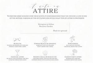 new wedding invitation wording attire wedding invitation With wedding invitation wording guest attire