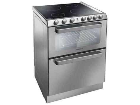 cuisiniere lave vaisselle integre achat rosi 232 res lave vaisselle lavage s 233 chage electromenager discount page 2