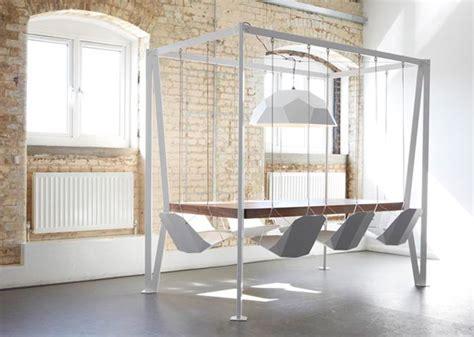 siege suspendu jardin siege suspendu interieur maison design sphena com