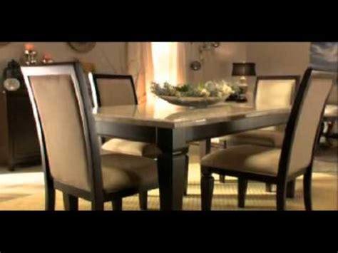 raymour flanigan furniture furniture store liverpool