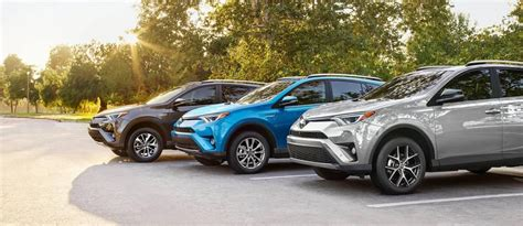 Kindly check out our listings for more information regarding seller's contact details and financing options. 2018 Toyota RAV4 Reviews | Toyota of Naperville | Used ...