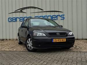Opel Astra Occasion : occasion opel astra sedan benzine 05 1999 zwart verkocht garage caspers ~ Medecine-chirurgie-esthetiques.com Avis de Voitures