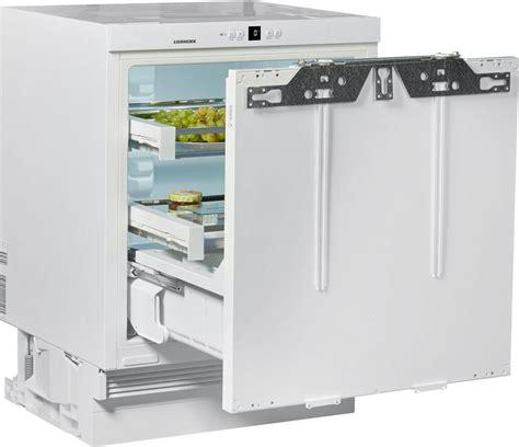 kühlschrank 82 cm hoch liebherr einbauk 252 hlschrank premium uiko 1560 20 82 cm hoch 59 7 cm breit kaufen otto