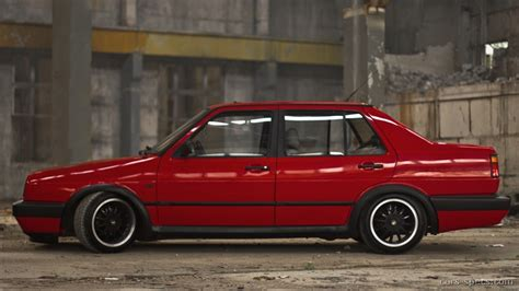 1991 Volkswagen Jetta Sedan Specifications, Pictures, Prices