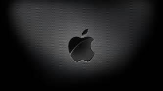 HD wallpapers wallpaper iphone 4 logo apple