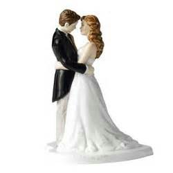 cheap wedding cake toppers unique wedding cake toppers wedding web corner