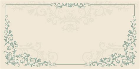 wedding invitation background  wedding invitation