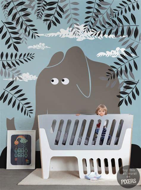 papier peint chambre bebe papier peint enfant archives le déco de mlc