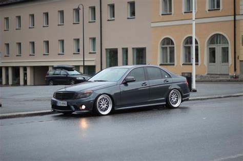 ws  offsets  wheels page  mbworldorg forums