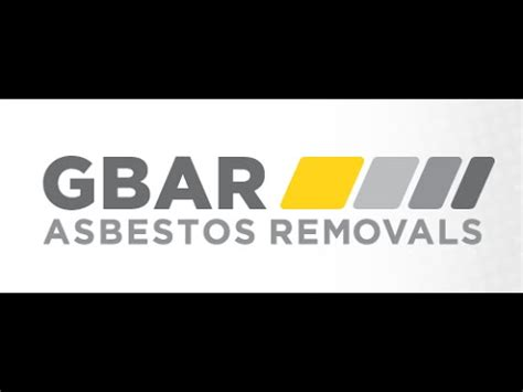 affordable asbestos removal perth cost  wa youtube