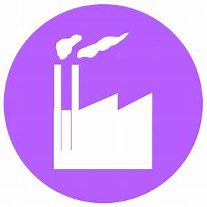 Related Keywords & Suggestions for manufacturing icon