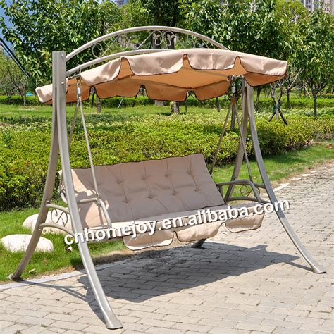 where to buy swings home garden jhula swing chair steel garden swing for sale