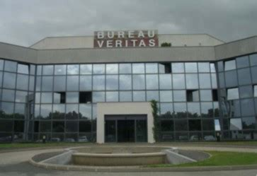 recrutement bureau veritas bureau veritas recrutement 12 unique image de bureau