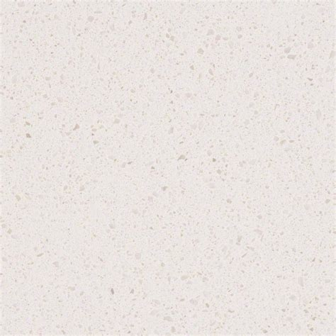 white quartz calcutta gold marble stone inventory slab south florida stone markets