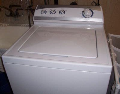maytag performa maytag topload washer model performa pavt2448ww review