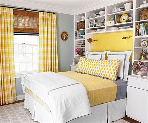 Bedroom Cabinets Grey by Before And After Bedroom Makeover Home Decor Cozy