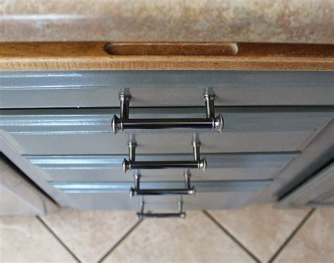 kitchen cabinet handles and knobs southern hills polished chrome cup pulls mission craftsman