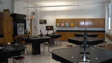 longo inc archive biology lab furniture chainimage