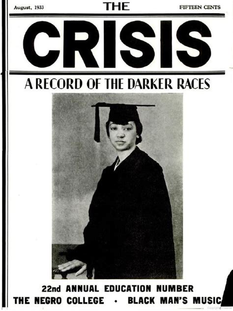 crisis magazine  vintage issues   american