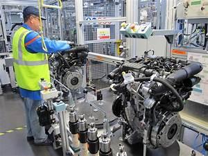 Futur Moteur Essence Peugeot : 301 moved permanently ~ Medecine-chirurgie-esthetiques.com Avis de Voitures