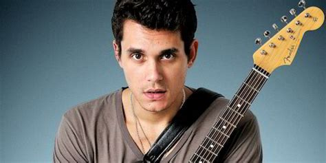 And if he doesn't clear that bar. John Mayer Toronto Tickets, Scotiabank Arena, July 30, 2019