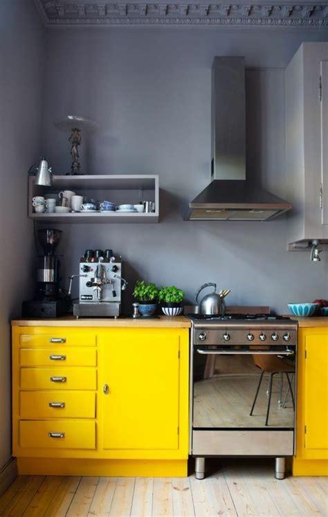 couleur gris perle cuisine 1001 idées pour décider quelle couleur pour les murs d