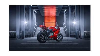 Ducati Wallpapers 1199 Cars 4k 2030 Bikes