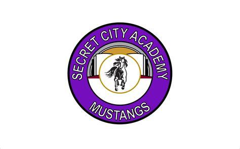 secret city academy has its own new site secret city 796   SCA3