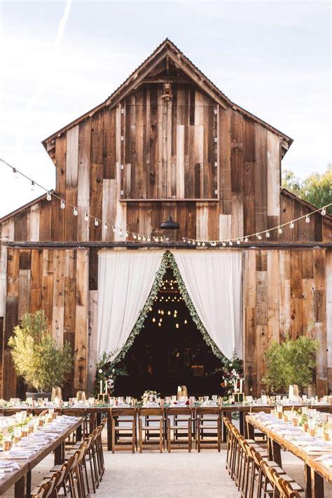 modern ranch wedding    stuffy rule