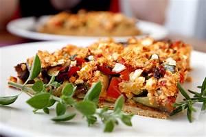 Crumble De Légumes : crumble de l gumes mes recettes faciles ~ Melissatoandfro.com Idées de Décoration
