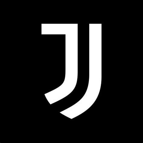 File:Juventus FC 2017 pictogram (negative).jpg - Wikimedia ...