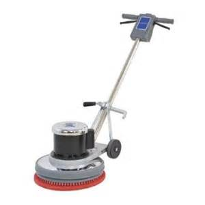 floor scrubber electric 17 quot rental unit from a1 rent alls