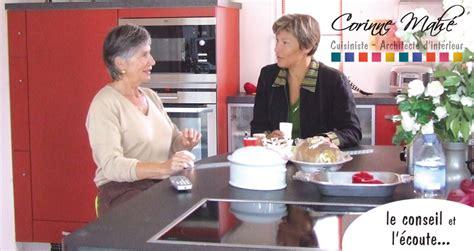 cuisine nazaire validation du projet de cuisine cuisiniste la baule