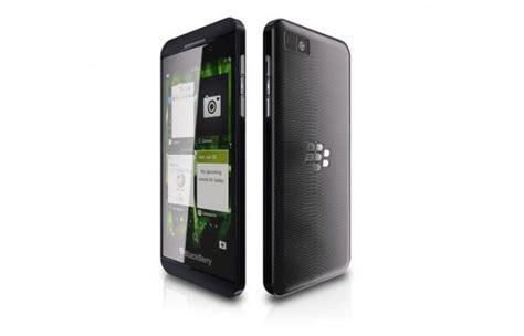 blackberry ships 1 million z10 phones in q4 reveals q4